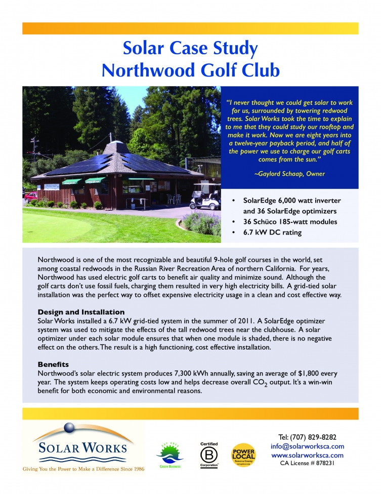 18 04 07 Northwood Golf Club Case Study Final page 0