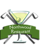 Northwood Bistro