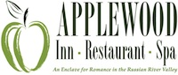 Applewood Inn