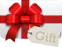 gift_card1